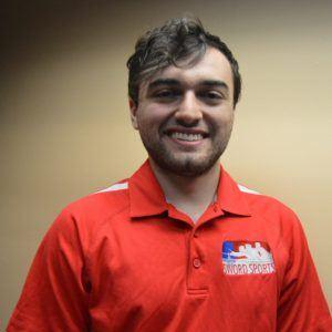 Gabriel Acuña