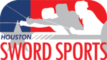 Houston Sword Sports