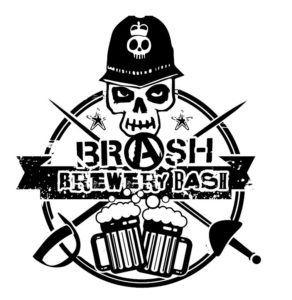 Brash logo jpg